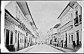 Reprodução de Fotografia - Rua Direita - em Direção À Sé - 2, Acervo do Museu Paulista da USP.jpg