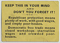 Republican Party Handbill, ca. 1880 (4360128830).jpg