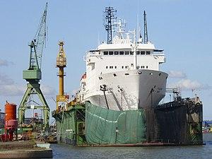 Research ship Akademik Ioffe (2).jpg