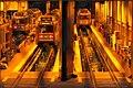 Reservoir trolley shop.jpg