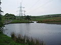 Reservoirs - geograph.org.uk - 828877.jpg