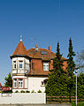 Residential building in Mörfelden-Walldorf - Germany -21.jpg