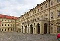 Residenzschloss - panoramio (5).jpg