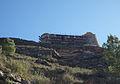 Restauració Castell de Flix.jpg