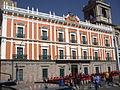 Restauración del Palacio de Gobierno 04.JPG