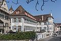 Restaurant Thiergarten Schaffhausen.jpg