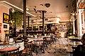 Restaurante El Jardin, Málaga (22391727373).jpg