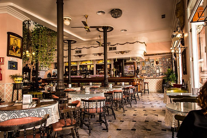 file restaurante el jardin m laga 22391727373 jpg