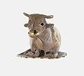 Resting bovine amulet MET 30.8.406 front.jpg