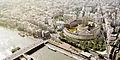 Restructuration de la Maison de Radio France, Paris, par AS.Architecture-Studio.jpg