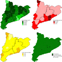 Official results of the referendum on October 1 in Catalonia.png