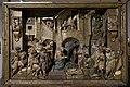 Retábulo da Natividade séc XVI madeira 106,5 x 162 x 29,5 cm IMG 0309.JPG