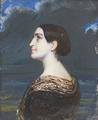 Retrato da 1ª Condessa de Seisal.png
