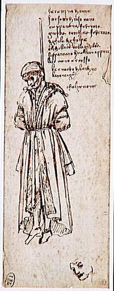 File:Retrato de Bernardo di Bandino Baroncelli executado.jpg