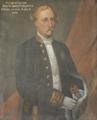 Retrato de Jácome Borges Pacheco Pereira (1880) - Julião Martinez (Congregação de Nossa Senhora da Caridade, Viana do Castelo).png
