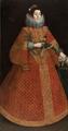 Retrato de senhora (c. 1620-1640) - Autor ibérico desconhecido.png