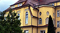 Reute Mutterhaus 08.jpg