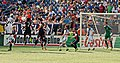 Revolution v s Galaxy (Foxborough, Massachusetts) (8933319558).jpg