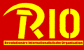 Revolutionary Internationalist Organization logo.png
