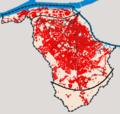 Rezé 1975-2004.png