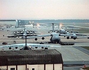 Rhein-Main Air Base December 1995 121295-F-4406B-003.jpg