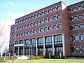 Rheinisch-Westfälischer Genossenschaftsverband e.V. Gebäude Münster.jpg