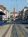 Rheinstrasse-2011-da-078.jpg