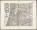 Rhenolandiae et Amstellandiae exactissima tabula (8342949780).jpg