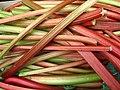 Rhubarb (4701344946).jpg