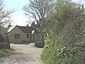 Rhyd-y-Foty cottage - geograph.org.uk - 799313.jpg