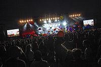 RiP2013 30STM 0012.jpg