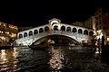 Rialto Bridge Night (7251761896).jpg