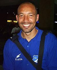 Ricardo Ciciliano-02.jpg