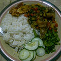 Rice with plantain and vegetables.jpg