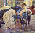 Richard Edward Miller - String Artist.jpg