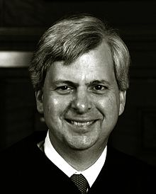 Richard R. Clifton Circuit Judge.jpg
