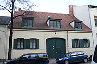 Richardstraße 88 89-09.JPG