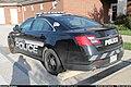 Richfield Police Ford Taurus (15194690400).jpg