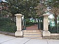 Richmond, Virginia (8127320859).jpg