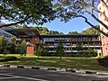 Ridge View Residential College, National University of Singapore, February 2020.jpg