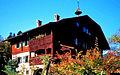 Riegelhof in der Prein an der Rax 13.10.2001.jpg