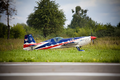 Riga FAI Aerobatic Formula.png