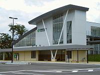 RikuzenOchiaiStation2005-7.jpg