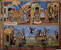 Rila Monastery wall painting.jpg