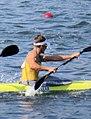 Rio 2016. Canoagem de Velocidade-Canoe sprint (Jacob Clear cropped).jpg
