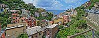 Riomaggiore da Via De Gasperi1.jpg