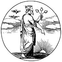 Ripa - Iconologie - 1643 - II - p. 14 - occident.jpg