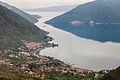 Risan, Bahía de Kotor, Montenegro, 2014-04-19, DD 08.JPG
