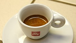Ristretto - by INeedCoffee-CoffeeHero.jpg