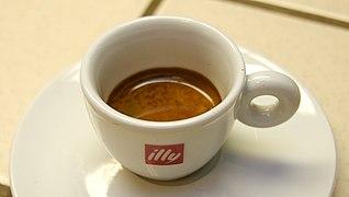Ml Glass Coffee Cups